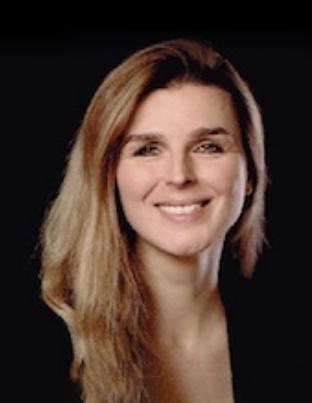 Alexandra Kirchhoff-Szabo