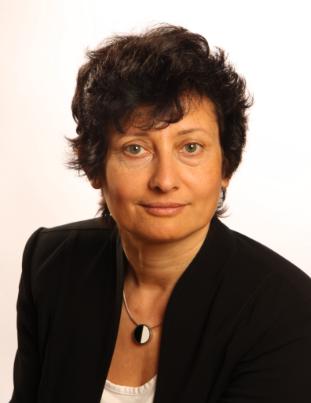 Samira Bothe