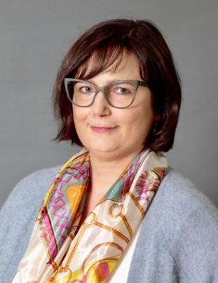 Uta Steinbach